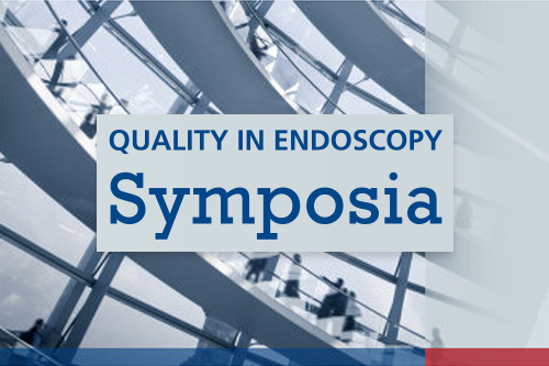 Quality in Endoscopy